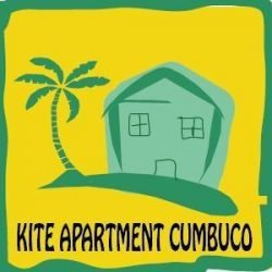 KITE APARTMENT CUMBUCO